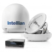 Intellian i6L/P/PE/W